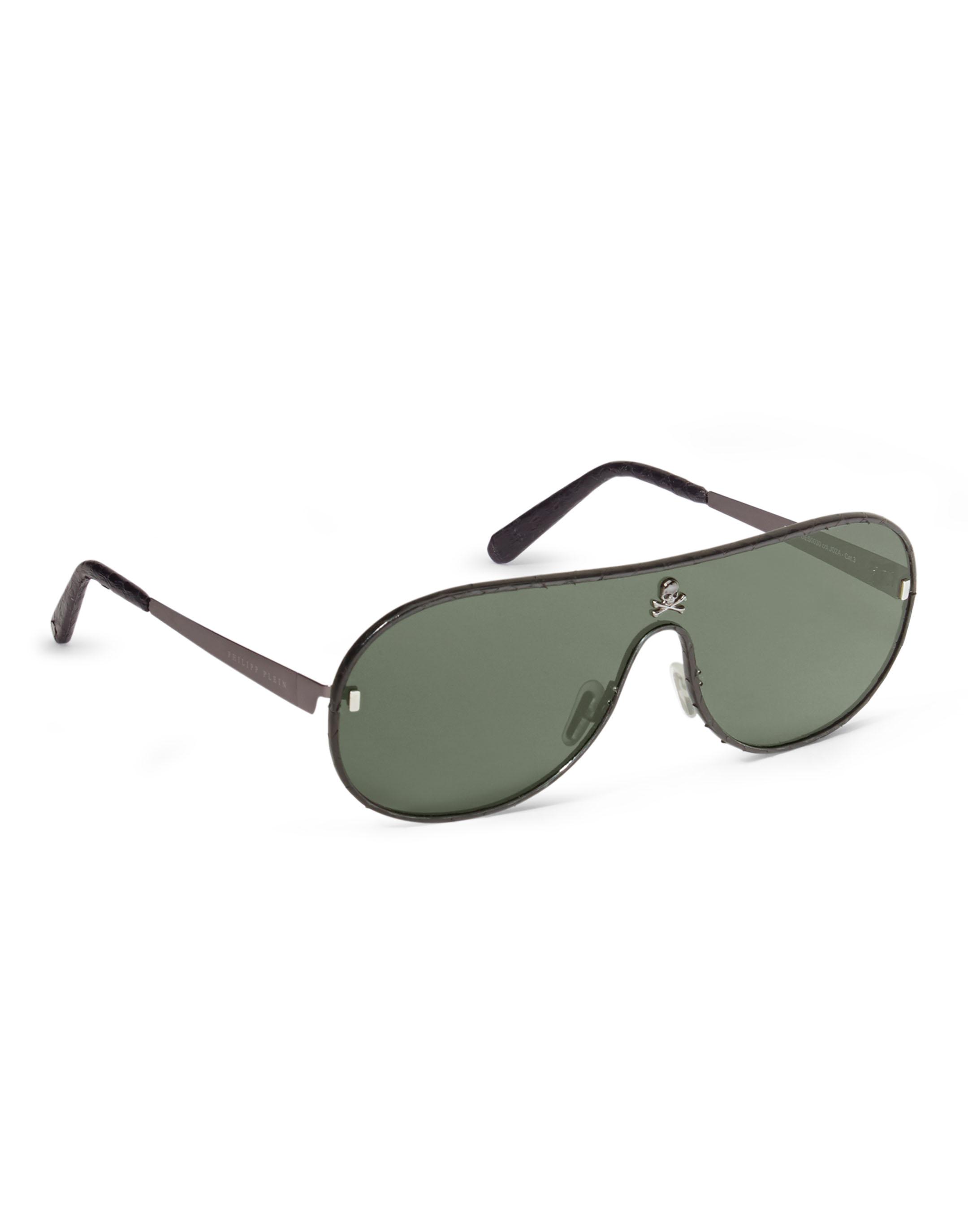 d3a1015e87fd0 Sunglasses Target Leather