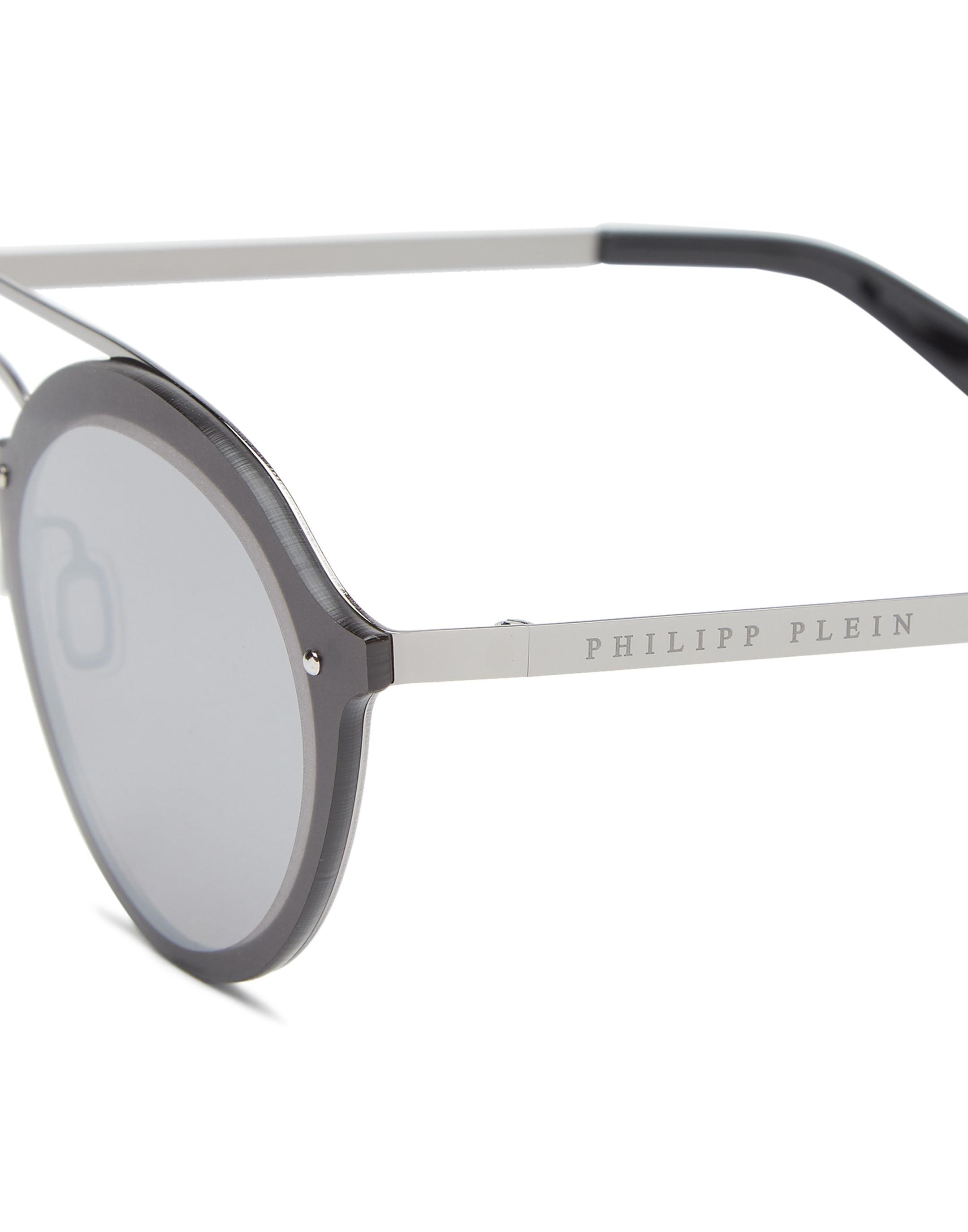 d5c16ca4922 Sunglasses