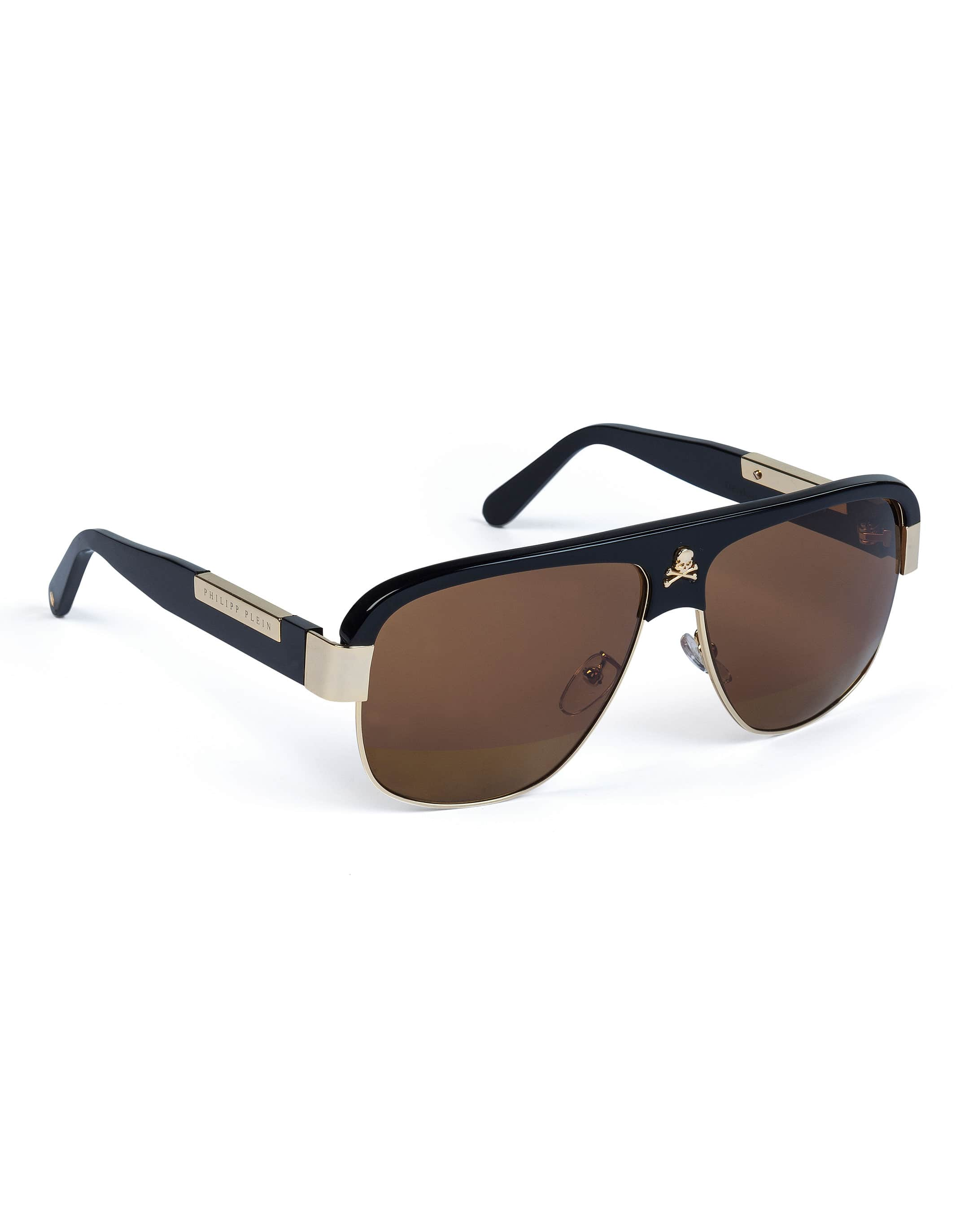 0ba12e929a Sunglasses