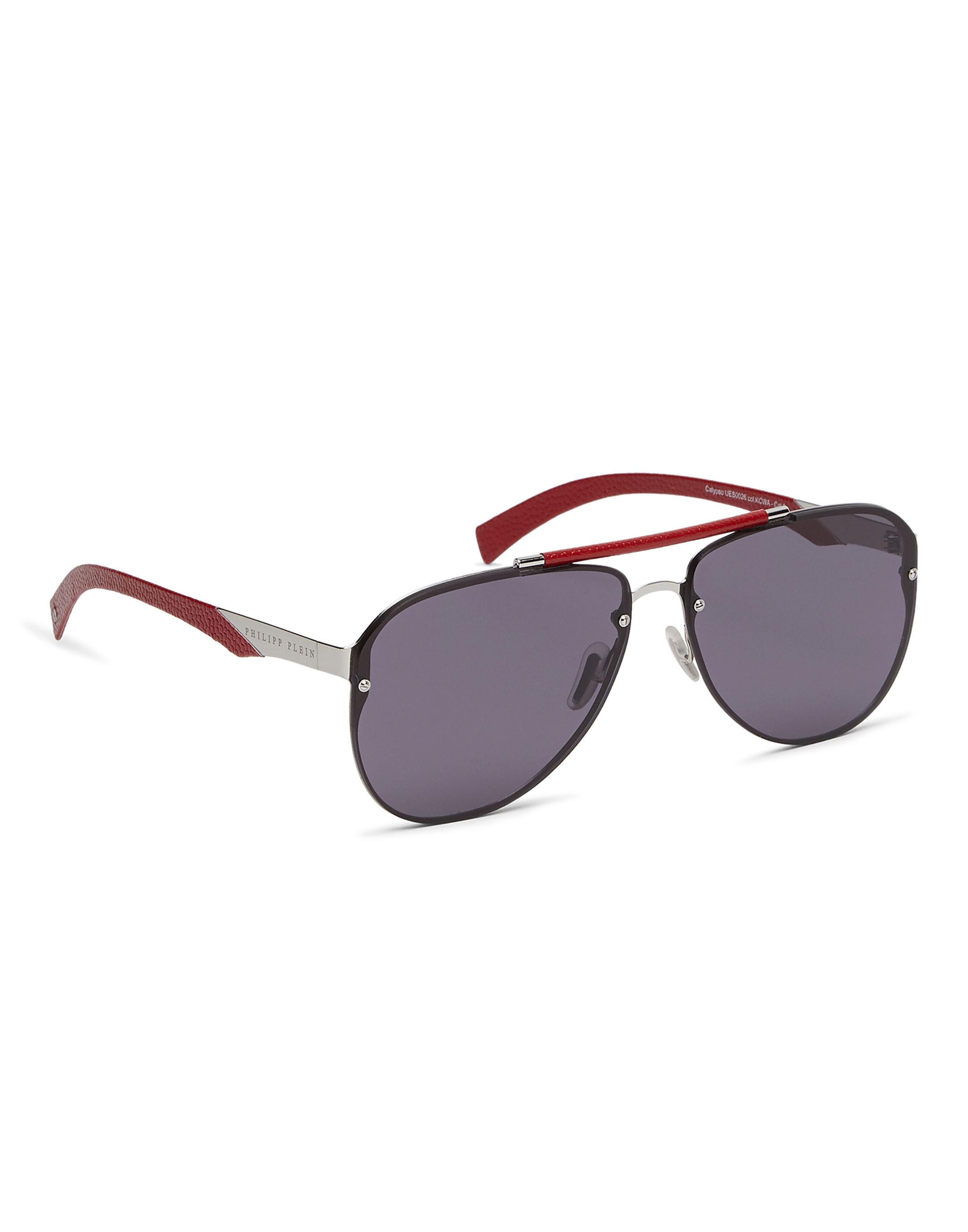 Calypso Philipp Plein Sunglasses Sunglasses Basic Calypso wC186